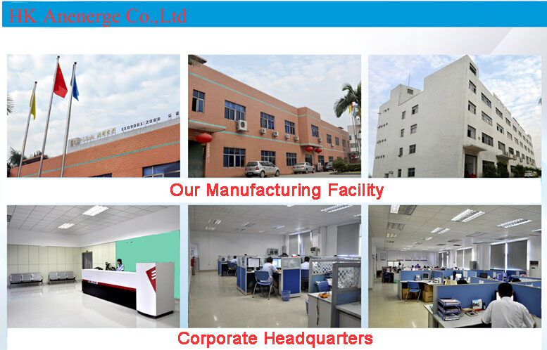 Anenerge-company1