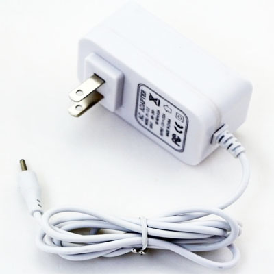 Power supply charger EU US standard portable power supply