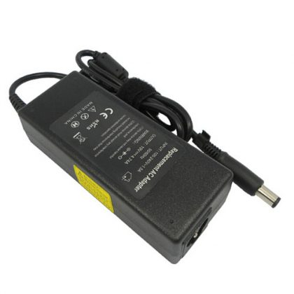 Laptop power adapter for HP 19V-4.74A 5.5*2.5mm 90W