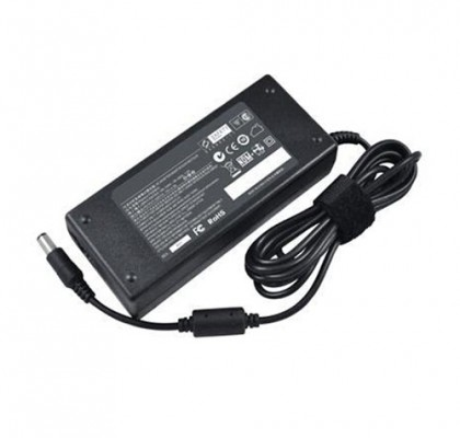 cheap power adapter Laptop For ACER 5.5*1.7mm 19v 3.42A
