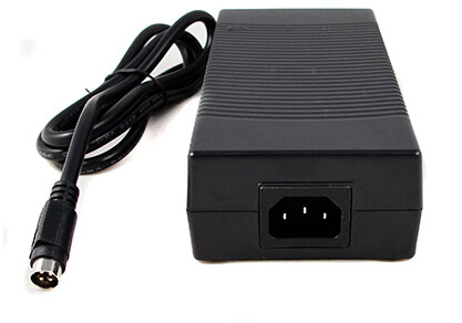 12V 15A 180W power adapter good quality 24V 7.5A power supply