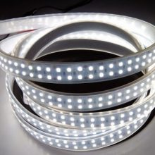 led stips 3528s UL
