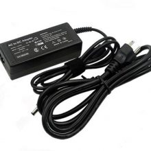 portable 12v power adapters