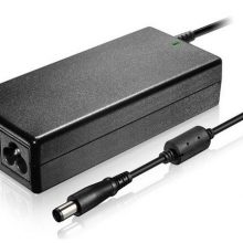 12v-power-adapters