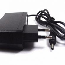 12v-0-5a-1a-power-adapters
