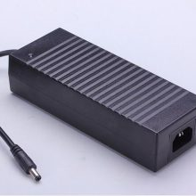 12v-10a-power-adapter