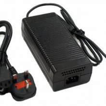 12v-15a-power-adapter