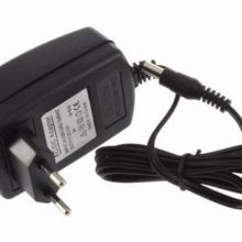 12v-1a-power-adapters