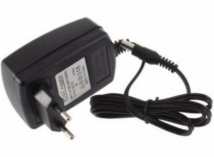 Anenerge 12v power adapters 24w 36w 60w 96w 120w for LED strip lights CCTV cameras with CE UL SAA FCC CB marked