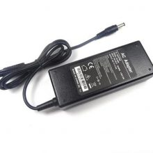 12v-3a-5a-8a-10a-power-supply
