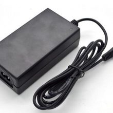 12v-5a-60w-power-adapter