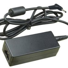 12v-8.3a-power-adapter