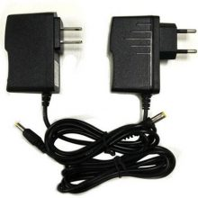 12v-power-adapter-for-cctvs