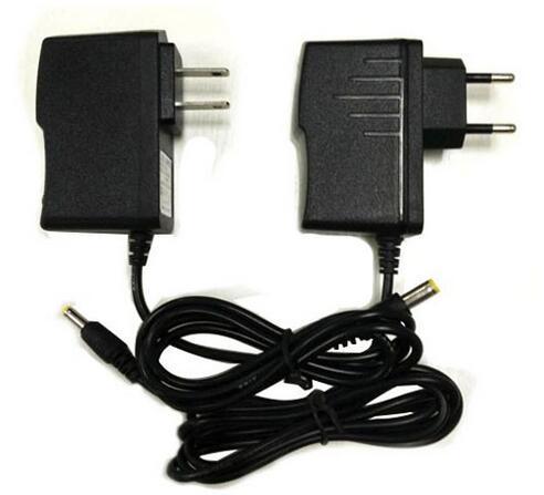 12v-power-adapter-for-cctvs