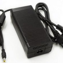 180w-12v-15a-power-adapter