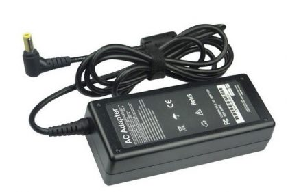 12v power adapter supplies for CCTV camera,LCD monitor 12v 24v series power supplies