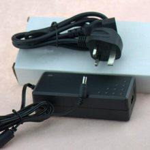 60w-12v-5a-power-adapter