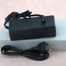 60w-12v-5a-power-adapters