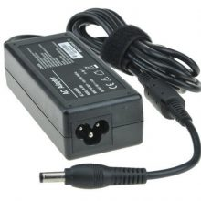 90w-laptop-power-supplies