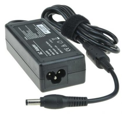 Anenerge 90W laptop power supply charger,19v 4.74a notebook charger for acer,sony,sumsung