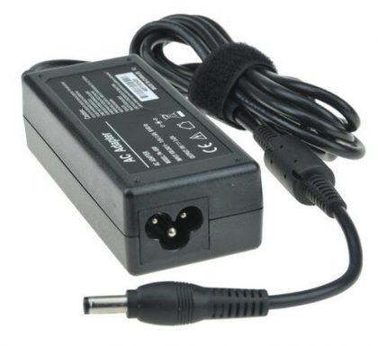 12v 8a power adapter for CCTV camera with CE UL SAA 96W LED power supply