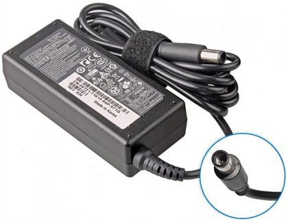 Anenerge 90W laptop power supply for sumsung,acer,dell,sony replacement power supplies