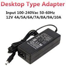 power-adapters-ul