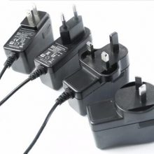 power-adapters-for-led-strips