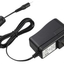 12v-24v-power-adapters
