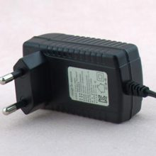 12v-1a-1-5a-power-supplies