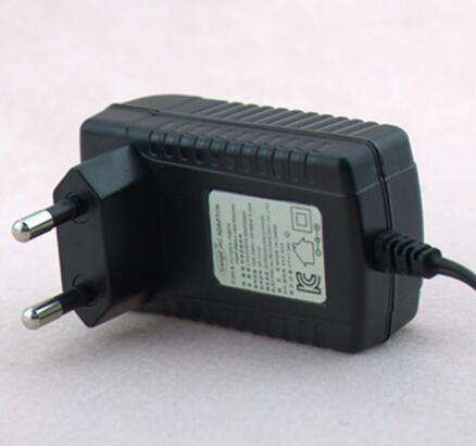 12v-1a-1-5a-power-supplies