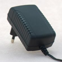 12v-1a-wall-mount-power-adapter