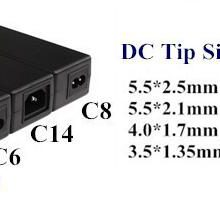 12v-5a-6a-8a-power-adapters