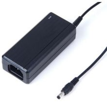 12v-desktop-power-supply
