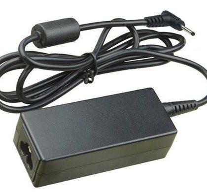 12V 24V 36W 40W 48W 60W 120W AC/DC Power Supply with CE UL GS certificates