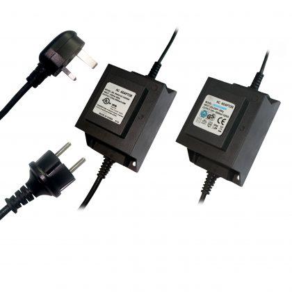 IP68 waterproof transformer for garden lighting,SPA lighting,12vac 60w 150w 200w 300w 400w